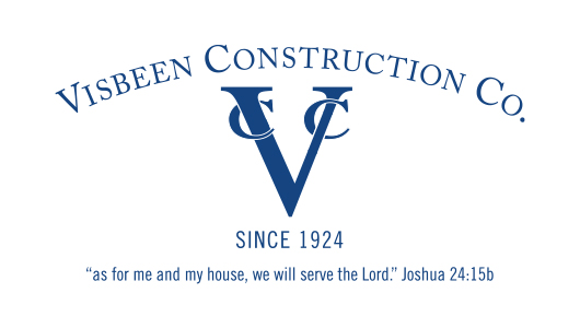Visbeen Construction Co.