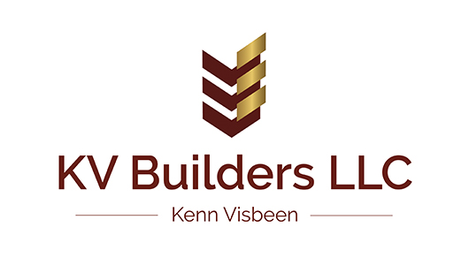 KV Builders LLC