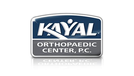 Kayal Orthopaedic Center, P.C