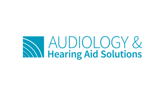 Audiology & Hearing Aid Solutions