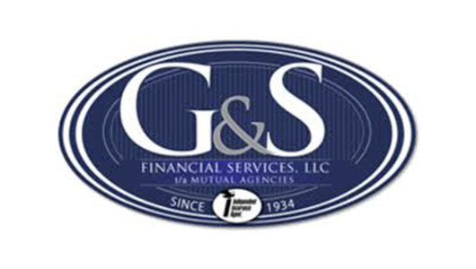 G&S Financial Services