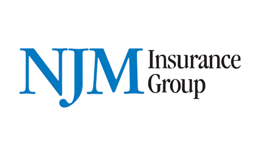 NJN Insurance Group